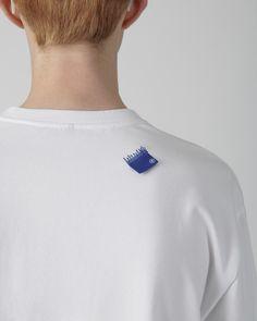 Clothing Logo, Clothing Labels, Tag Design, Label Design, Shirt Print Design, Designer Clothes For Men, Fashion Branding, Gym Shorts Womens, Menswear