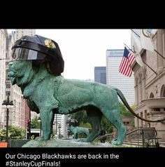 Chicago Art Institute. Chicago SunTimes