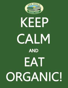 Discover and share Organic Living Quotes. Explore our collection of motivational and famous quotes by authors you know and love. Healthy Food Quotes, Organic Cleaning Products, Organic Living, Eating Organic, Organic Farming, Food Humor, Skinny Recipes, Organic Recipes, Quotes To Live By