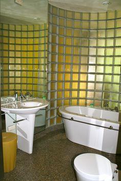 Bed and Breakfast Villa Odyssea, Bergen - Bedandbreakfast.nl