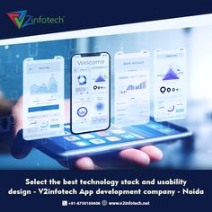 We help you to make your idea come alive, let us help you to select your tech according to usability and stay ahead in the competition. App Development, Android Apps, Competition, Technology, Activities, Make It Yourself, Website, Tech, Tecnologia