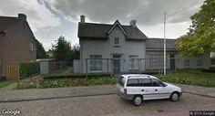 🏠 Stenen Kamer 9 in Boxtel | 5282PZ | Kadasterdata