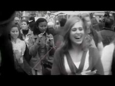 Ciutat Morta (documental en castellano) Documentaries, History
