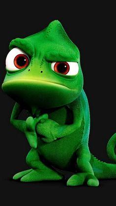 Yoshi, Disney, Dinosaur Stuffed Animal, Animals, Fictional Characters, Art, Iphone Wallpapers, Interior Design Kitchen, Needlepoint