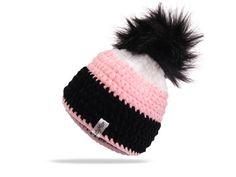 Kids Hats, Winter Hats, Beanie, Fashion, Caps Hats, Tejidos, Moda, Hats For Kids, Fashion Styles