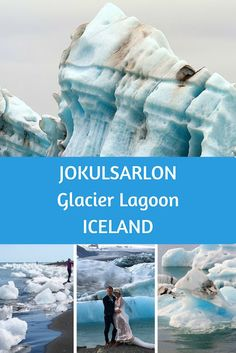The Beauty Of Jokulsarlon Glacier Lagoon Iceland | The Diary Of A Jewellery Lover Including how to get to #Jokusarlon, facilities, boat trips, films filmed there and what to see on the way from Reykjavik #Iceland