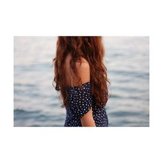 nebulose ❤ liked on Polyvore featuring pictures, hair, photos, girls and people