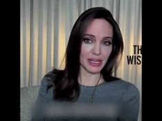 Acting Tips, Angelina Jolie, Relationship Advice, Truths, Films, Motivation, Book, Youtube, Art
