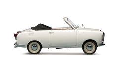 Goggomobil TS-300 Cabriolet 1965