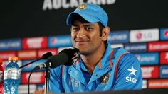 Indian Cricketer M.S.Dhoni || Cricket