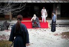 rurouni kenshin o inferno de kyoto - Pesquisa Google