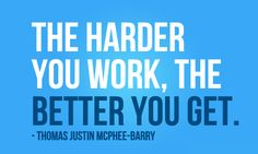 Fitness Motivation #275