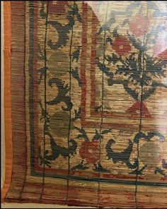 Bohemian Rug, Home And Garden, Gardens, Rugs, House, Home Decor, Farmhouse Rugs, Decoration Home, Home