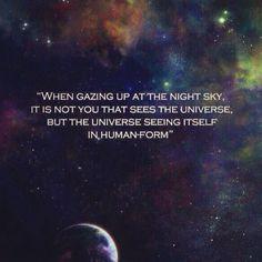Gracias Isa, hoy lloramos juntas por el universo porque somos el universo!
