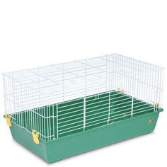 Oxbow Play Yard Small Pet Habitat Cages Petsmart For