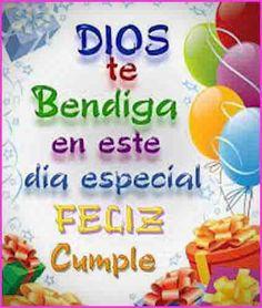 tarjetas de cumpleaños con nombres Neon Signs, Happy, Cards, Geo, Friendship, Happy Birthday Photos, Birthday Cards For Sister, Printable Birthday Cards, Happy Birthday Cards
