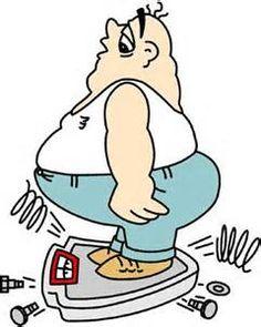 Sovrappeso e Obesità: rischi e cause