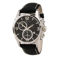 Buy Discount Authentic Brand Name Watches at cheap prices at DiscountWatchStore.com. Watches on sale up to 90% off. Free shipping in the USA.