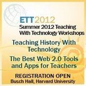 Free Technology for Teachers: Free Downloads
