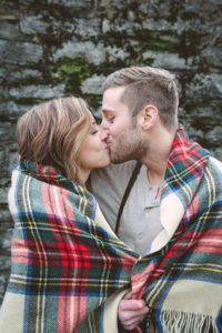 24 Winter Engagement Photos To Warm Your Heart Winter Enga. - 24 Winter Engagement Photos To Warm Your Heart Winter Engagement Photos To Wa - Fall Engagement Shoots, Winter Engagement Photos, Engagement Couple, Engagement Session, Engagements, Country Engagement, Fall Engagement Pics, Vintage Engagement Photos, Engagement Outfits