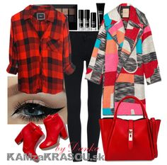 #kamzakrasou #sexi #love #jeans #clothes #dress #shoes #fashion #style #outfit #heels #bags #blouses #dress #dresses #dressup #trendy #tip #new #kiss #kisses Kabát plný farieb a vzorov - KAMzaKRÁSOU.sk