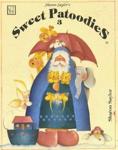 Sweet Patoodies - jeanne - Picasa Web Albums