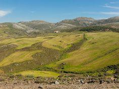 Pirgos 13-04-2015 | Bitcasa Personal Drive Golf Courses, Mountains, Nature, Travel, Naturaleza, Trips, Traveling, Nature Illustration, Tourism