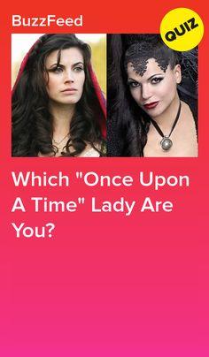 Disney Princess Quiz Buzzfeed, Disney Quiz, Disney Facts, Princess Disney, Disney Movies, Disney Characters, Buzzfeed Personality Quiz, Personality Quizzes, Twilight Quiz