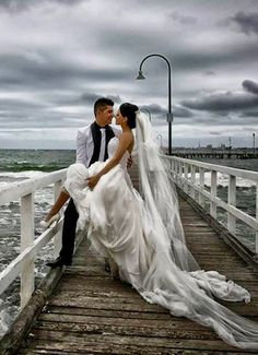 All gowns posted by d'Italia on social media were custom made by d'Italia's dedicated couturiers using d'Italia's beautiful fabric ❤️ Find out how at: www.ditalia.com.au/weddings / 9509 4633 / Melbourne / #weddingdress #bride #brides #couture #bridalinspiration #lace #ditaliafabric #bespoke #frenchlace #silk #custommade