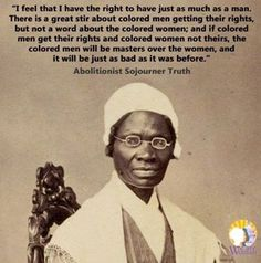 Sojourner Truth Quotes Best Candid Portraits Smuggled From Behind The Iron Curtain  Soviet Union