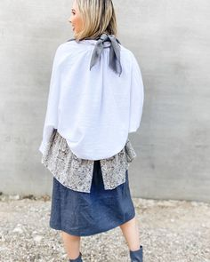 62 Likes, 0 Comments - Eva's Sunday 30th, Bell Sleeve Top, Sunday, Fashion Outfits, Unique, Clothing, Inspiration, Instagram, Tops