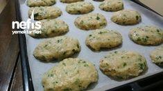 Baked Potato, Mashed Potatoes, Baking, Breakfast, Ethnic Recipes, Desserts, Food, Whipped Potatoes, Bakken
