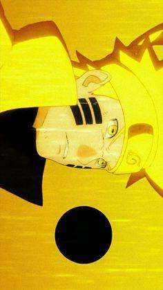 Susanoo Naruto, Naruto Uzumaki Shippuden, Kakashi Sensei, Wallpaper Naruto Shippuden, Naruto Shippuden Sasuke, Shikamaru, Itachi, Best Naruto Wallpapers, Animes Wallpapers