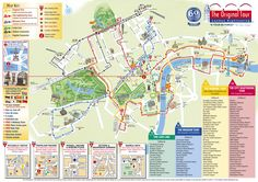 the original tour map hr oct 2015jpg arquivo compartilhado com o box