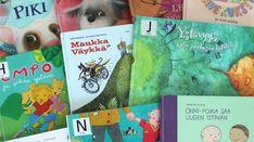 Valentines Day, Cover, Books, Art, Valentines Diy, Livros, Valentine's Day, Valentines, Livres