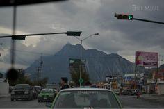 #Nublado #Cerro