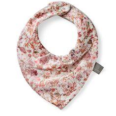 Homeyness Savlesmæk Wildflower Rose 149 kr
