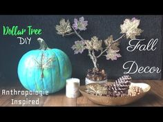 67 best dollar tree diy images in 2019 dollar tree crafts dollar rh pinterest com