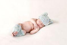 Newborn - fotenie novorodencov - Ľubo a Veronika Kasina Foto Studio Kids Rugs, Studio, Baby, Decor, Decoration, Kid Friendly Rugs, Studios, Baby Humor, Decorating