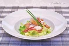 Pektin - domácí výroba (doplněno) recept - Labužník.cz Potato Salad, Potatoes, Ethnic Recipes, Food, Potato, Essen, Meals, Yemek, Eten
