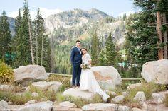bridals   Emily Susan Photography   Provo, Utah Wedding & Portrait…