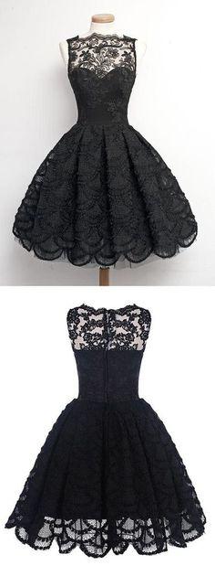 short homecoming dresses,black homecoming dresses,beaded homecoming dresses,short prom dresses,prom dresses for teens