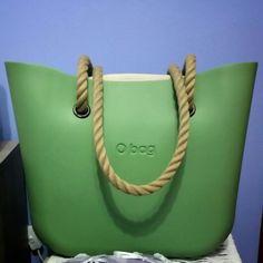 My o bag