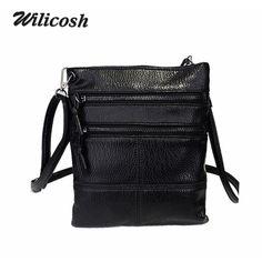 2016 New Fashion Pu Women Leather Mini Handbags Crossbody Bags For Women Casual Shoulder Messenger Bag Ladies Small Flap DB5538