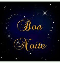 Good Night, Neon Signs, Nara, Good Night Friends, Photo Galleries, Bible, Poems, Lyrics, Nighty Night