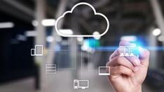 """With cloud computing existing for some time now, many organizations have come to realize how the cloud can create massive benefits and efficiencies. According to one study, worldwide """"whole cloud"""" spending is predicted to reach a stunning $565 billion by the end of next year. Yet while cloud computing itself has become one of the […] The post Why leverage Cloud First in a Cloud Native Strategy appeared first on Digital Transformation Trends."""