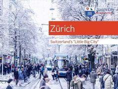Zürich, Switzerland 10 Romantic Winter Getaways for Your Honeymoon via Brit + Co. Romantic Winter Getaways, Capital Of Hungary, Lake Zurich, Swiss Alps, City Break, Outdoor Fun, Vacation Trips, Vacation Ideas, Wonderful Places