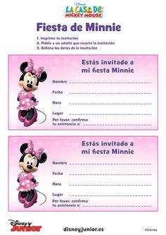 Mickey Mouse, Disney Parties, Disney Fanatic, Disney Junior, Disney Outfits, Marketing Materials, Disney Cruise, Disney Movies, Bow