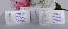 Gastgeschenk-Tischkarten-Schutzengel-Anhaenger-Hochzeit-Taufe-Kommunion-Nr67