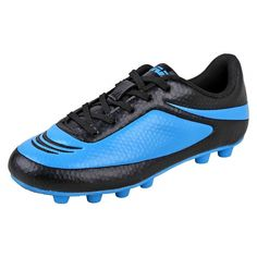 d834b46e967 Infinity FG Soccer Cleat (Toddler Little Kid Big Kid) - Black Sky -  CJ189K78RM0